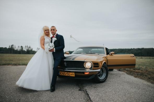 Na specjalne okazje Nasz Ślub