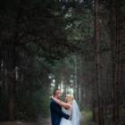 Nasz Ślub
