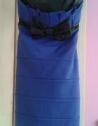 Sukienki mix s m tanio