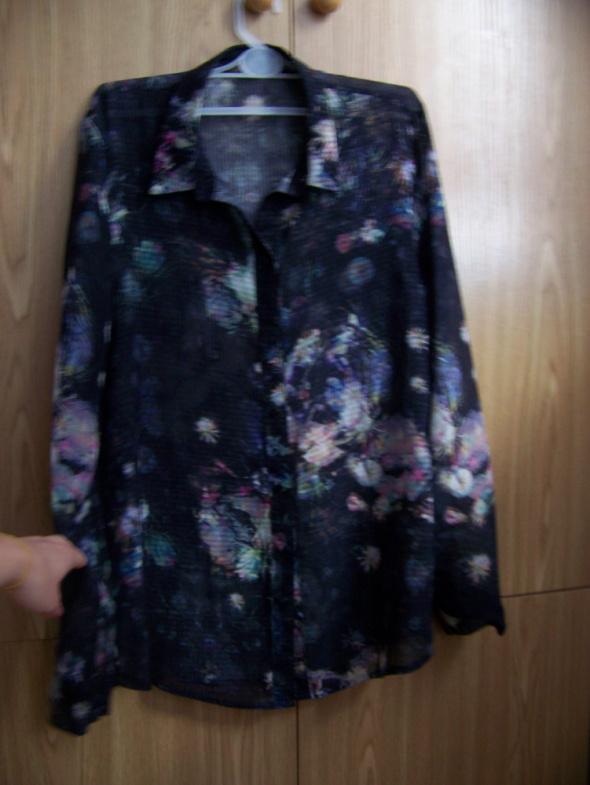 Koszule HM 38 koszula