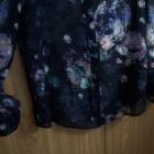 HM 38 koszula
