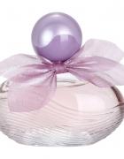 Avon FAR AWAY BELLA SUNSET woda perfumowana folia