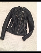 Ramoneska biker moto 36
