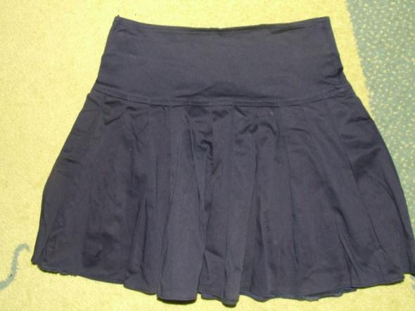Sukienki i spódniczki Nowa Galowa Wizytowa Spodniczka Spodnica