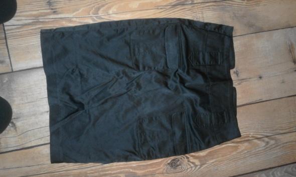 Spódnice Spodnica