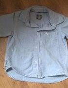 koszula dla chłopca H&M 98 cm