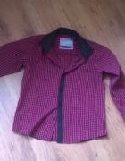 koszula dla chłopca 110 cm