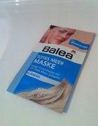 Maseczka Balea Totes Meer Maske 8 ml