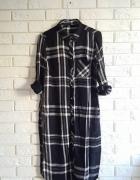 Długa koszula Tally Weijl xs 34