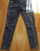 Jeansy Denim Co rozmiar 38