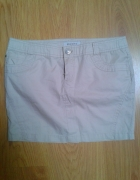 Spódnica mini reserved 38