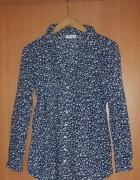 Koszula w kwiaty Orsay S...