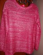 Sweterek Sinsay S