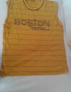 koszulka BOSTON roz L