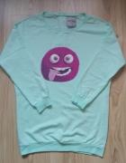 Bluza firmy Cayman M...