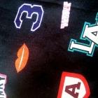Koszulka z nadrukiem MOHITO