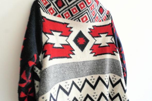 najlepszy kup dobrze nowa wysoka jakość aliexpress sweter