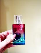 Avon aqua women
