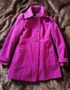 Piękny płaszcz New Look