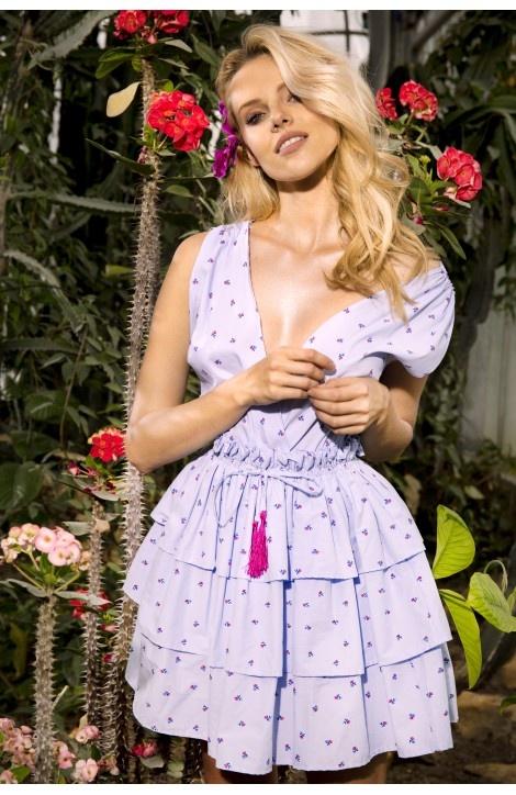 blossom JUST UNIQUE...