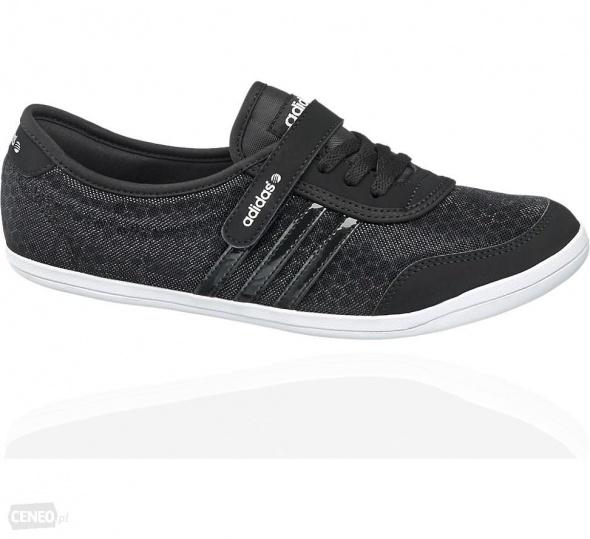 Adidas Neo Diona W...