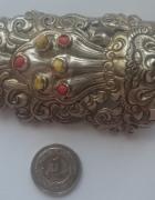 Cudowny skarb aztecki