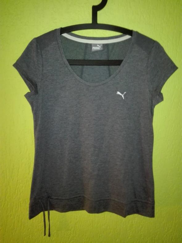 Bluzka sportowa koszulka Puma...