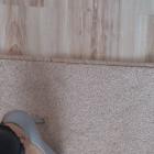 szpilki damskie skórzane TAMARIS 36