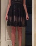 Sukienka nowa z metka QUESTO...