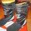 Nike botki zimowe śniegowce
