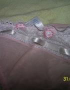 Fetysz majteczki używane noszone