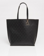 Torba typu SHOPPER MINNIE COLLECTION...