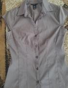 Koszula H&M