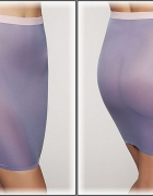 TRIUMPH spódnica modelująca