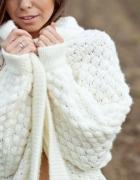 Sweterek cudowny