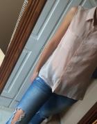 Bluzka New Look