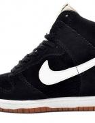 Nike Dunk...