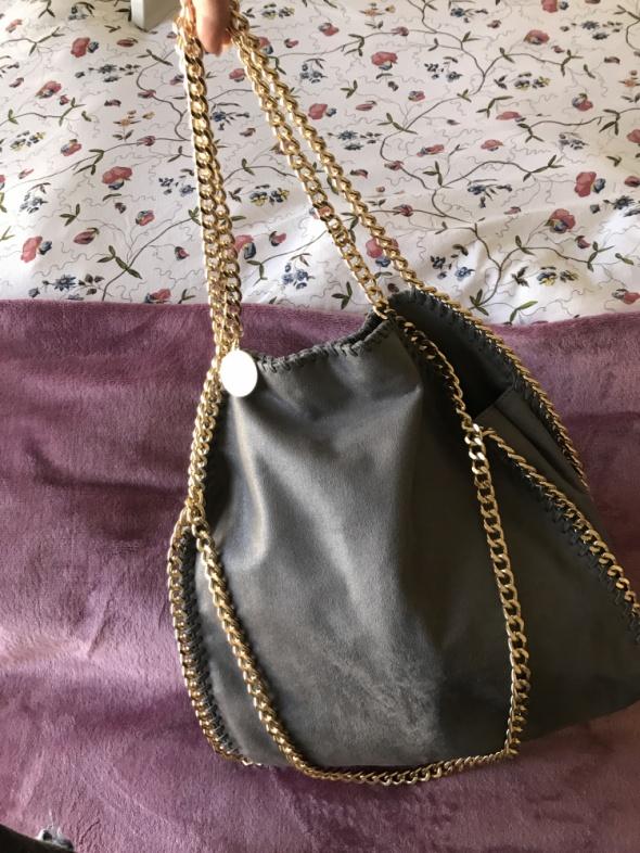 Replika Stella McCartney torba