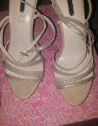 sandały aldo...
