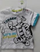 nowa koszulka 62
