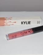 Szminka matowa pomadka nowa jak ala Kylie CANDY