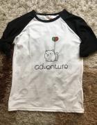 Słodki tshirt