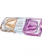 Woda perfumowana Avon Eve Duet 50 ml...
