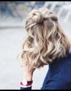 Ekspresowe fryzury