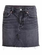 Spódnica H&M dżinsowa
