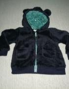 Bluza Polarowa roz74