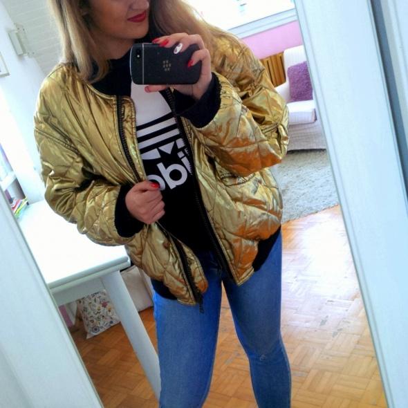 Mój styl golden
