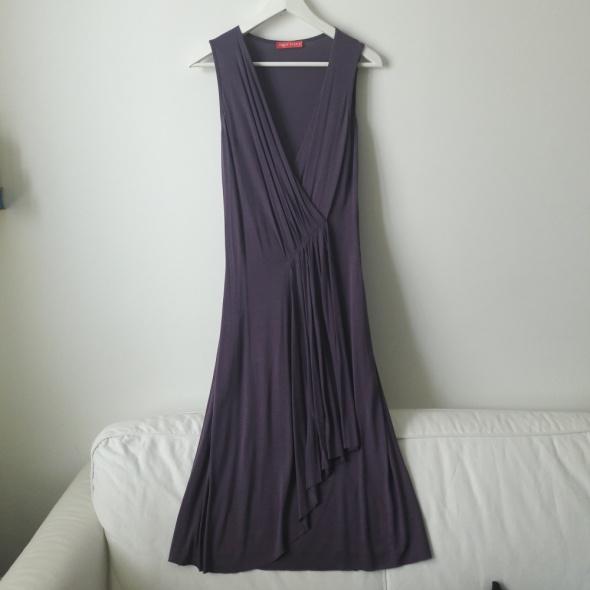 Suknie i sukienki Sukienka Apriori rozmiar 36 38