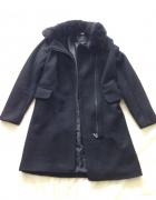 Sprzedam płaszcz MOHITO