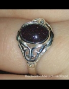 pierścionek z nocą kairu poszukiwany